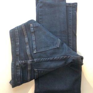 NYDJ Jeans - NYDJ Jean/Legging